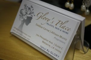 branding-business-cards_spa-glorys-place