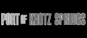 port of krotz springs
