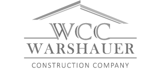 warshauer construction st. tammany builder
